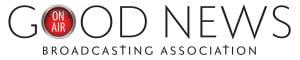 GNBA-Logo-Web